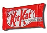Nestle Kit Kat Bar 4 Finger (England) (6 Pack