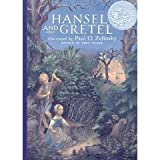 Hansel and Gretel (0399217258) by Grimm, Jacob