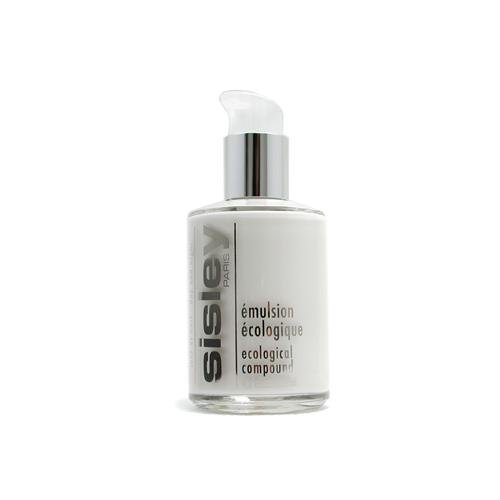 Sisley Ecological Compound With Pump, 4.2-Ounce Box
