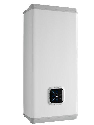 warmwasserspeicher-boiler-flachspeicher-wandspeicher-velis-80-liter
