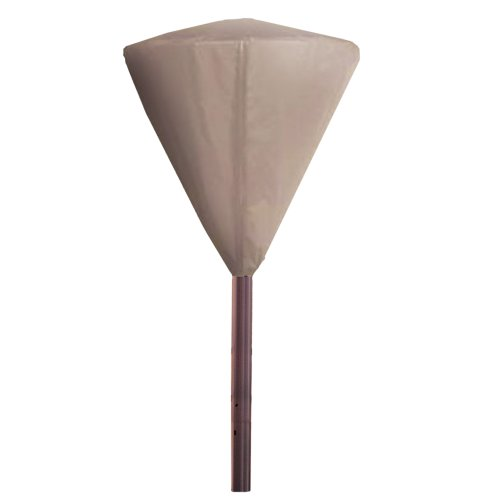 Hearth-Garden-SF40246-Patio-Heater-Cover