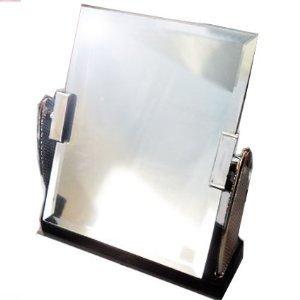 012849 specchio rotante da tavolo per camera da letto - Meccanismo rotante per tavolo ...
