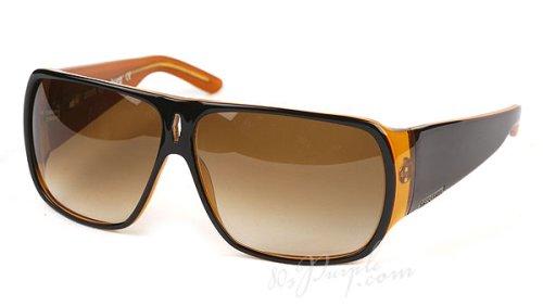Seattle Eye MDs Optical: Prescription Eye Glasses Frames, Sunglasses