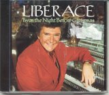 liberace-twas-the-night-before-christmas-uk-import