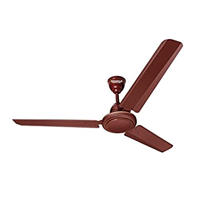 Maharaja-Whiteline-Wave+-3-Blade-(1200mm)-Ceiling-Fan