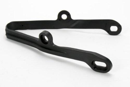 UFO Plastics Chain Slider - Black , Color: Black HO02675001
