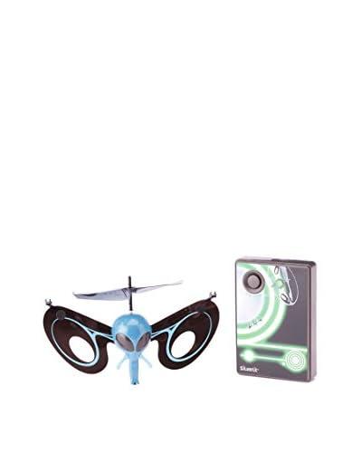 Amazing Toys  Alien Volador