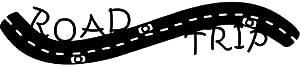 Scrapbook 115 BDC-1273 Cardstock Laser Die-Cut Borders 12