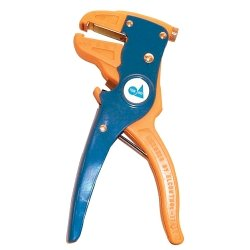 Tool Aid 19000 Wire Stripper