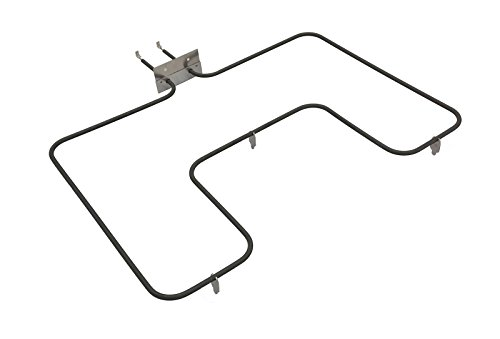 Bake Element for Frigidaire 318255006 Oven Range (318255006 Oven Bake Element compare prices)