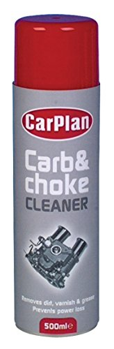 carplan-ccn500-carb-and-choke-cleaner