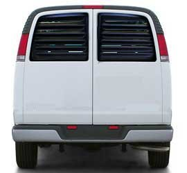 Window louvers rear window louvers for ford mustang for 06 mustang rear window louvers