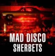MAD DISCO(初回生産限定盤)