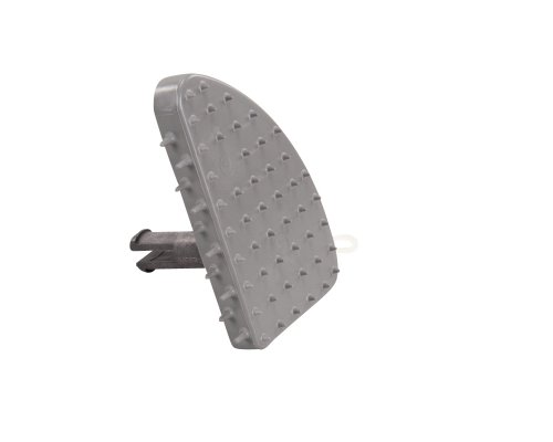 Shampoo For Kirby Vacuum Cleaner front-343307