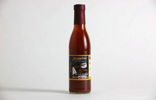 Maeday Gourmet BBQ Sauce - Carolina Legacy