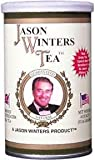 Jason Winters Winters, Pre-Brewed Maximum Strength Herbal Tea, Natural, 4 Oz (113.6 G)