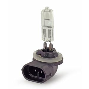Intella 1062038 GE 894 Bulb, 12.8V, 38W: Incandescent Bulbs: Amazon