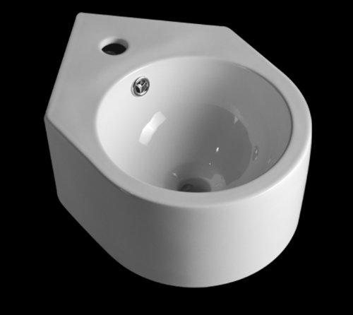 waschbecken aufsatzwaschbecken f r das badezimmer wc. Black Bedroom Furniture Sets. Home Design Ideas