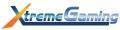 XtremeGaming- Canada