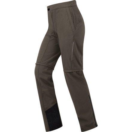 Gore Women's Fusion So Lady Pants