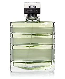 Vetiver by Guerlain for Men 4.2 oz After Shave Pour
