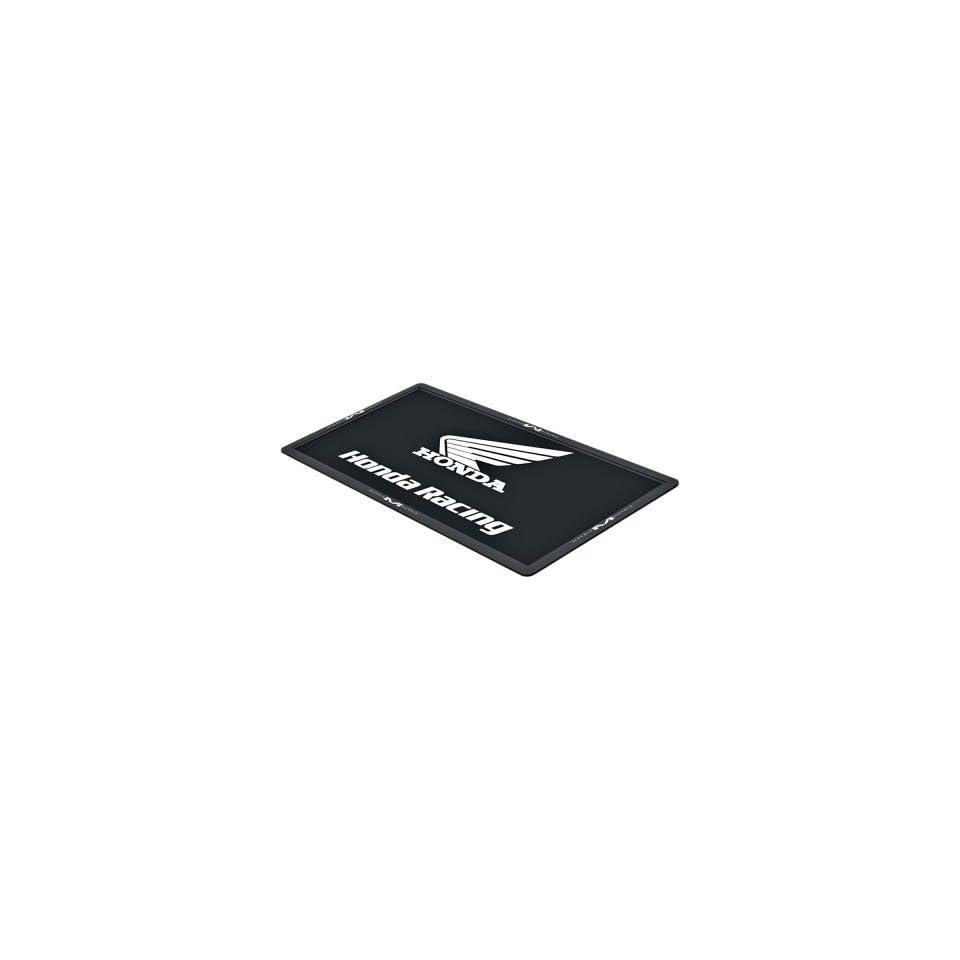 3D MAXpider Front Row Custom Fit Floor L1HD05802201