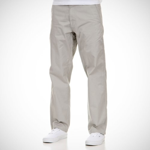 Carhartt Presenter Durango Pants
