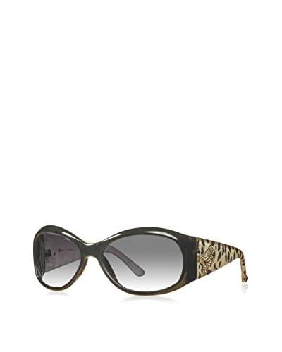 Guess Gafas de Sol GU 7166_C38 (61 mm) Negro