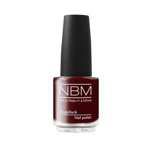 nbm-nagellack-nr-18-rouge-noir-14-ml