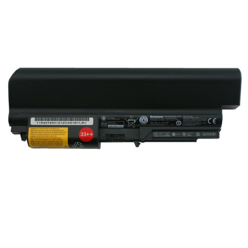 Lenovo ThinkPad T/R 14W 9 Cell High Capacity Battery