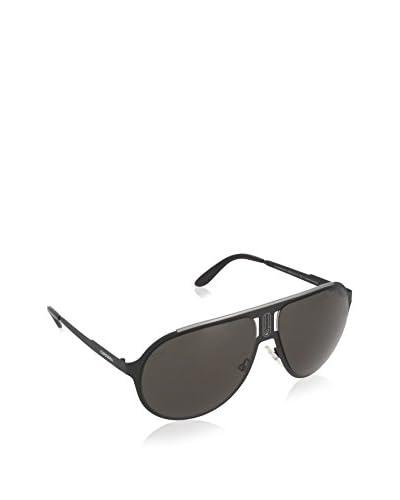 Carrera Gafas de Sol CHAMPION/MTNR Negro