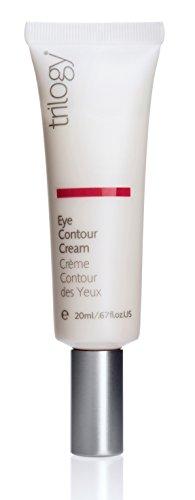trilogy-eye-contour-cream-20-ml
