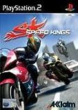 echange, troc Speed Kings - Import Allemagne
