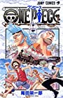 ONE PIECE -ワンピース- 第37巻