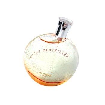 Hermes Eau De Merveilles By Hermes Eau De Toilette Spray 1 6 fl oz 1 6 fl oz