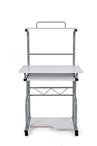 songmics-130-x-70-x-68-cm-computer-desk-movable-portable-trolley-study-workstation-with-sliding-keyb