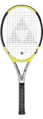 Fischer Pro Tour 06* Tennisschläger L4