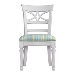 Stanley Furniture 829-M1-613 Coastal Living Sea Watch Side Dining front-953499