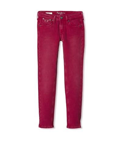 Pepe Jeans London Pantalone Snicker  [Vinaccia]