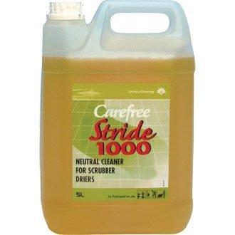 carefree-zancada-1000-5litros-cantidad-de-caja-2