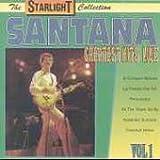 Santana - Greatest Hits Live 1