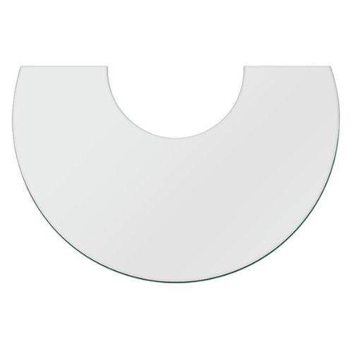 Ofen-Vorlegeplatte-aus-Klarglas-Maanfertigung-fr-Ofen-Modell-Hase-BariLimaOttawa-kostenlose-Lieferung