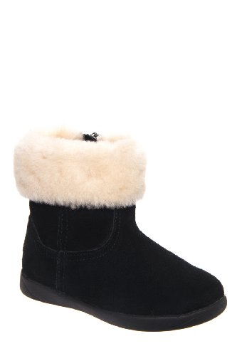 UGG Australia Toddler's Jorie Ii Short Winter Boot