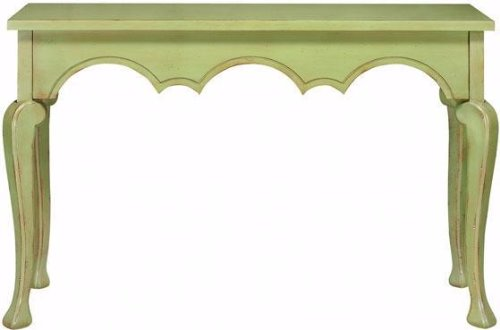 Cheap Keys Console Table (B003LY7WY4)