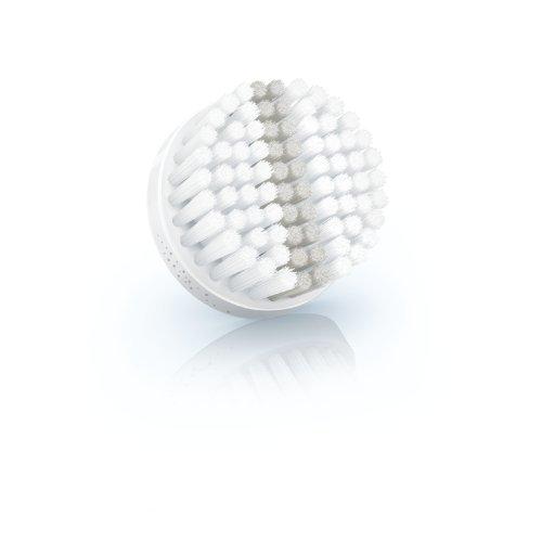 philips-sc5992-10-austauschburste-visapure-mit-peeling-effekt