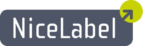 Nicelabel Nicelabel Nlps_U Nicelabel Pro To Suite V5 Upgrade