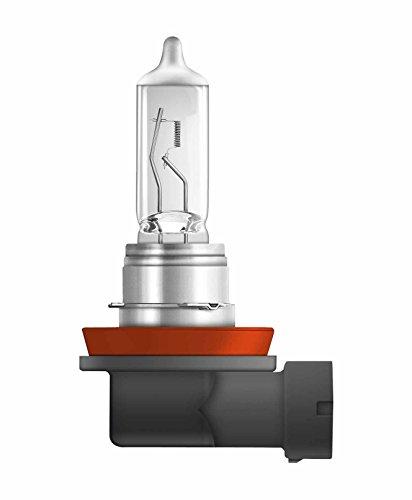 OSRAM-SILVERSTAR-20-H11-Lampada-alogena-per-proiettori-64211SV2-HCB-60-confezione-Duobox