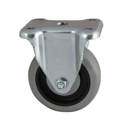 Faultless Series 400-7700 Caster - 5