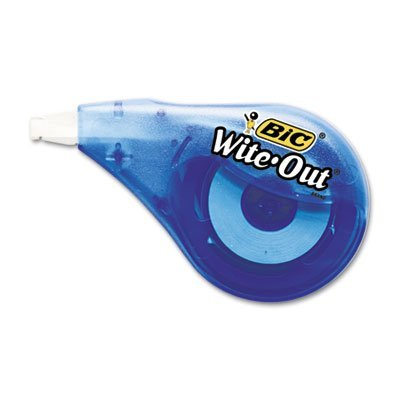 bicwotapp11-wite-out-ez-correct-correction-tape-non-refillable-1-6-x-397-by-bic-america