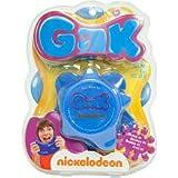 Nickelodeon NSI Gak You Blue It